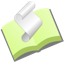AppleScriptDoc icon